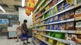 国家市场监管总局:39批次食品不合格 家乐福、大润发等有售