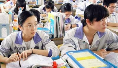 加分资格、随迁子女高考……明年高考新政策了解一下