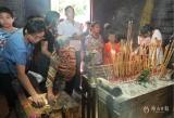 松塘翰林文化节