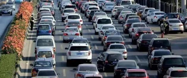 美高梅娱乐官网车主注意!超346万辆车被紧急召回!快看有没有你的