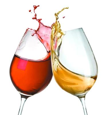 聚会饮酒多 小心肝脏伤不起