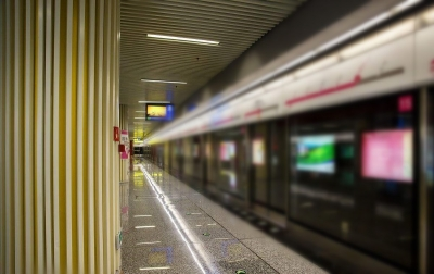 6条新线开工在即,14条线齐头并进!广深地铁又有大动作!