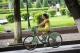 紧急提醒!三水公共自行车即将停止运营!请抓紧去退押金...