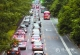 佛山:明确3车道以上城市建成区道路应设置公交专用道