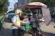 """注意!在新人注册送菜金的网址行人自行车三轮车闯红灯也会被""""罚"""""""