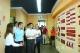 亚洲国际家具材料交易中心:探索红色空间党建 引领专业市场发展