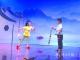 佛山少儿粤剧艺术节总决赛26日举行