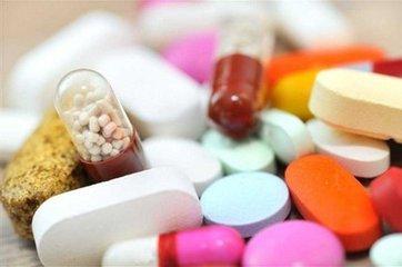 我国拟修法重罚生产和销售假药