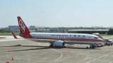佛山沙堤机场复航了!冬春季通航城市将增至8个