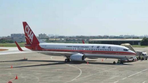 佛山沙堤機場復航了!冬春季通航城市將增至8個
