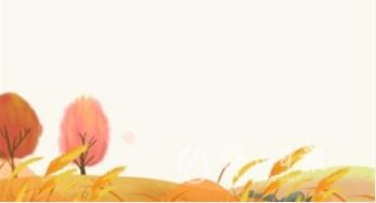 秋冬皮屑纷飞为哪般?