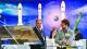 第69届国际宇航大会在德国举行 中国航天强势吸睛