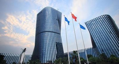 3家佛山企业单位上榜中国服务外包领军企业
