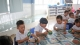 最新注册送体验金平台新增一所国际化双语幼儿园 提供近千个学位