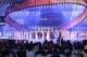 吴京、宁静都来了...第27届中国金鸡百花电影节美高梅娱乐官网开幕