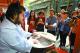 春节假期,佛山迎客260万人次 旅游收入13亿元
