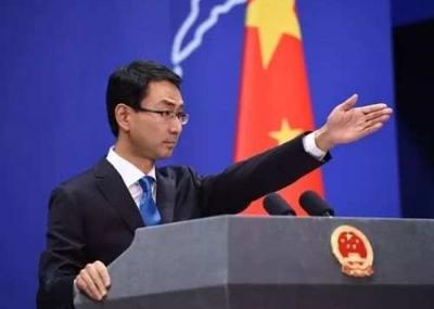 中国驻巴基斯坦领馆遇袭 外交部:强烈谴责暴力袭击行为