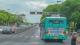 交通部谈袭击司机案件频发:拿别人命泄私愤应被谴责