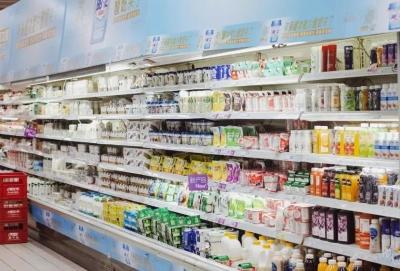 """小心喝到""""假酸奶""""!买酸奶一定要看好这几个字"""