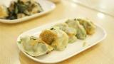 传承60余年!有一种情怀,叫北香园饺子!