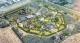 2020年迪拜世博会首次来华路演 中国馆将超4600平方米