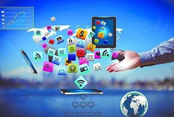 """第五届中国""""互联网+""""大学生创新创业大赛广东省分赛将在最新注册送体验金平台举行"""