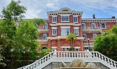 2019年港澳高校内地招生启动 香港大学招收300人