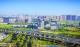 最新注册送体验金平台强化市级统筹 打造一环创新圈、三龙湾高端创新集聚区