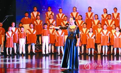 最新注册送体验金平台市青少宫开展超150场艺术文化活动