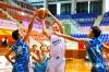 2019迷你篮球世界杯美高梅娱乐官网赛区预选赛  四强诞生