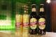 德国啤酒美食文化周30日开启