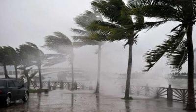 佛山新增18家气象灾害防御重点单位