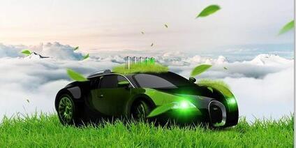 1至11月 我国新能源汽车产销保持稳步增长