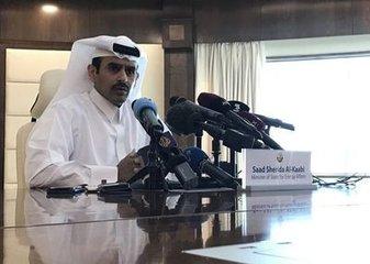 卡塔尔明年元旦退出欧佩克