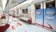 定了!12月28日,地铁广佛线燕岗—沥滘段正式通车!