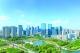 重磅!广东金融高新区未来十年金融发展战略研究发布