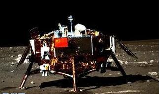 八大看点带你了解嫦娥四号奔月