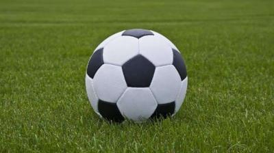 国足利好!国际足联重申考虑2022世界杯扩军至48支球队