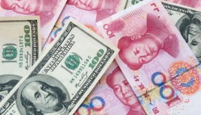 人民币对美元持续大涨破6.8 出境游有望迎来新高潮