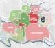 鲁毅:抢抓建设粤港澳大湾区重大机遇 加快三龙湾佛高区两个重要平台建设