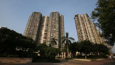 在南海买房要注意:购房人需在购房前签名确认入学政策