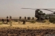 联合国维和部队驻非洲马里营地遇袭 8名维和战士牺牲