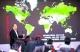 中科院发布地球大数据共享服务平台