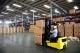 佛山打造货运物流智能平台 3个月进驻企业将达500家