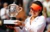 李娜入选国际网球名人堂!她又成了中国历史第一人