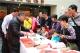 观展拿春联...2019美高梅在线娱乐博物馆新春系列活动正式启动