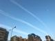惊艳!美高梅娱乐官网人的朋友圈被这几片云刷屏!你拍到了吗