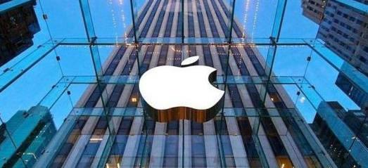 补贴百万!苹果官方在天猫再次变相调低iPhone XR价格