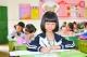 高明公办中小学接受2019年春季学期转学插班报名
