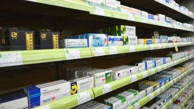 速看!这19种肿瘤药,在美高梅娱乐官网指定药店能买还可报销